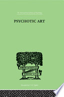 Psychotic Art