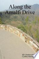 Along the Amalfi Drive