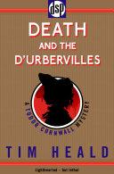 download ebook death and the d\'urbervilles pdf epub