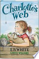 download ebook charlotte's web / druk 6 pdf epub