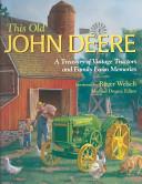 This Old John Deere