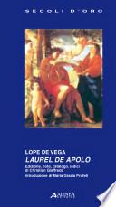 Laurel de Apolo