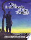 The Lost Souls of the Twilight