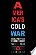 America s Cold War