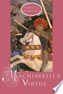 Machiavelli s Virtue