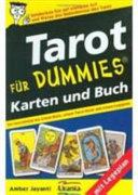Tarot f  r Dummies