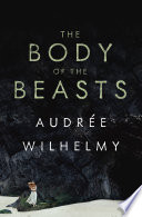 The Body of the Beasts Book PDF