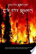 The Fire Reapers