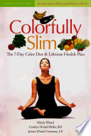 Colorfully Slim