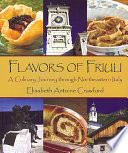 Flavors of Friuli