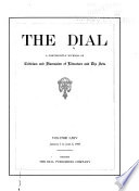 The Dial