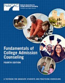 Fundamentals Of College Admission Counseling Fourth Edition