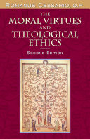 download ebook the moral virtues and theological ethics, second edition pdf epub