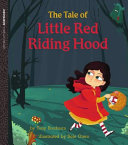 The Tale of Little Red Riding Hood, Level 25 Around The World That Have Been
