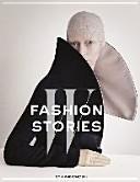 W Fashion Stories