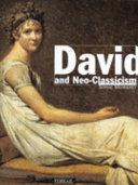 David And Neo Classicism
