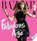 Harper s Bazaar Fabulous at Every Age