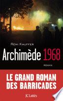 Archim  de 68