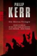 Die Berlin Trilogie