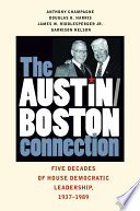 The Austin-Boston Connection