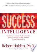Success Intelligence
