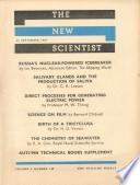 24 sept 1959