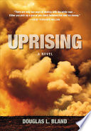 download ebook uprising pdf epub