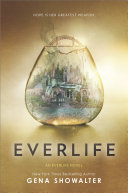 Everlife The Action Packed Conclusion To The