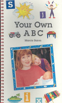 Your Own ABC