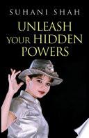Unleash Your Hidden Powers