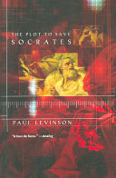 The Plot to Save Socrates Traveler S Argument With The Great