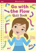 Go with the Flow Quiz Book Book PDF