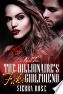 The Billionaire s Fake Girlfriend   Part 2