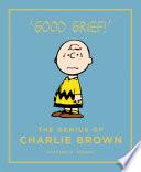 The Genius of Charlie Brown