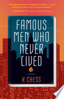 Famous Men Who Never Lived Book PDF