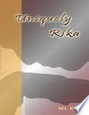 Uniquely Rika