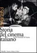 Storia del cinema italiano  1949