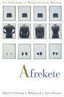 Afrekete Book PDF