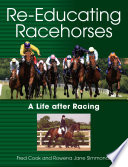 Re Educating Racehorses