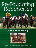 Re-Educating Racehorses