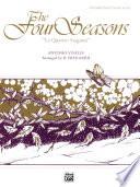 The Four Seasons (