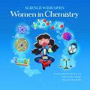 Science Wide Open