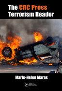 The Crc Press Terrorism Reader book