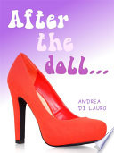 After the doll