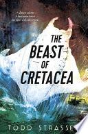 The Beast of Cretacea Book PDF
