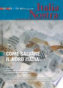Italia Nostra 441 2008