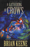 A Gathering Of Crows : little town that some say is...