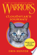 Warriors  Cloudstar s Journey