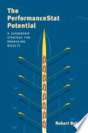 The PerformanceStat Potential