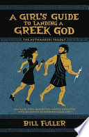 A Girl s Guide to Landing a Greek God